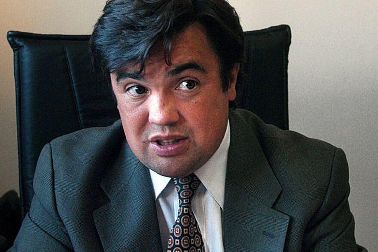 Guillermo Marijuan denunció penalmente a Ginés González García y a Horacio Verbitsky en el escándalo de la vacunación vip