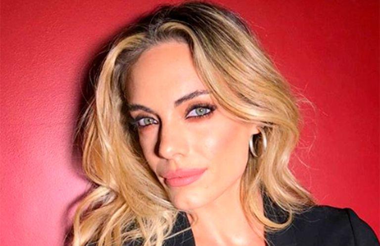 Emilia Attías habló por primera vez del femicidio de su cuñada