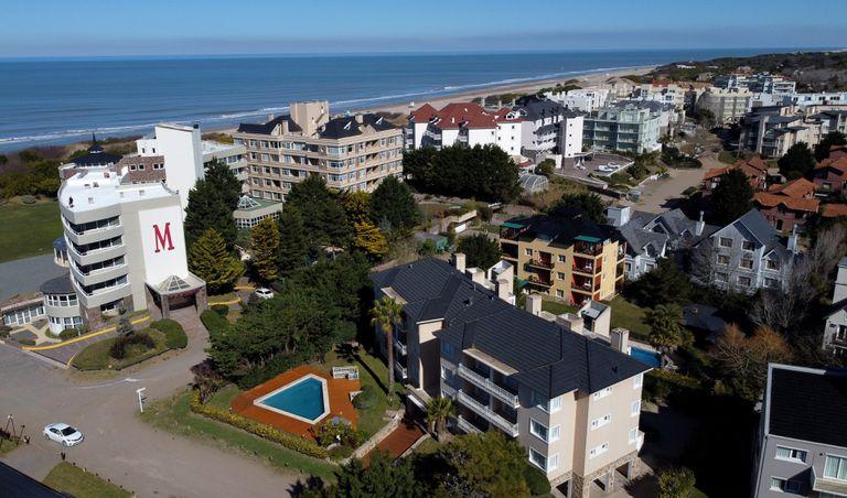 Mudarse a la costa: cuánto cuesta una propiedad cerca del mar