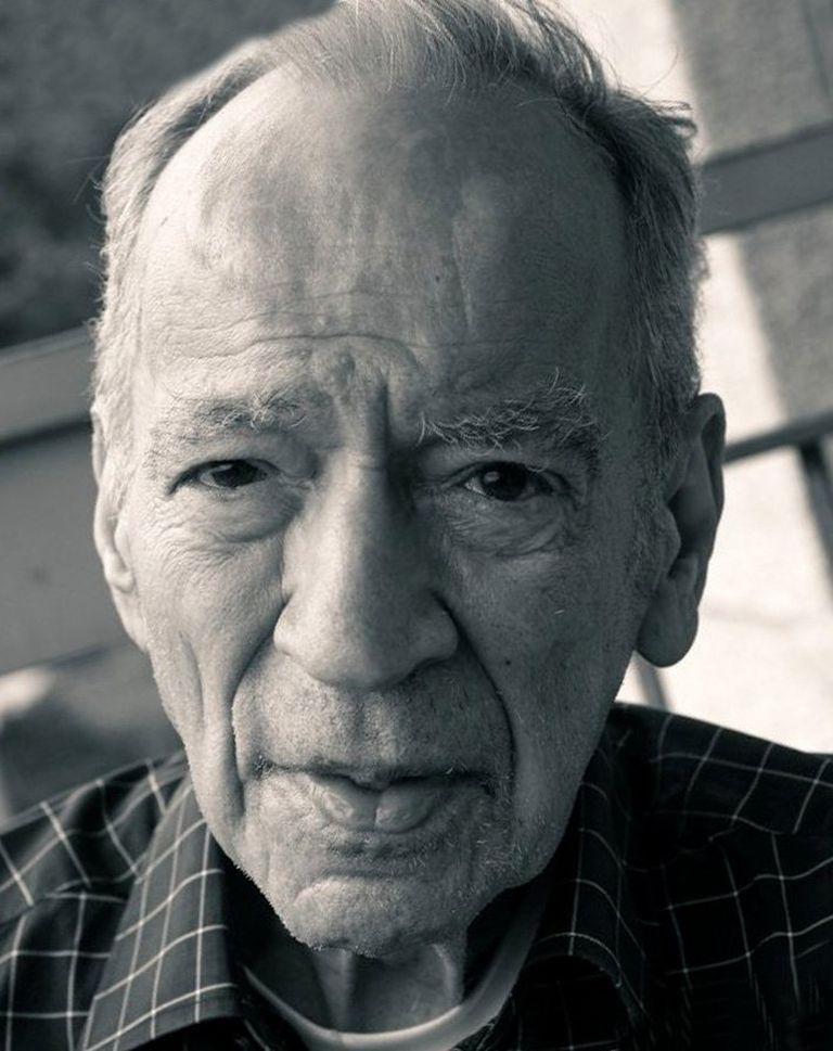 Murió Guillermo Sucre, referente de las letras venezolanas y estudioso de Borges