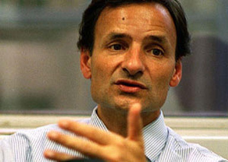 Fabián Kon, CEO de Banco Galicia explica por qué la sustentabilidad es clave para su negocio
