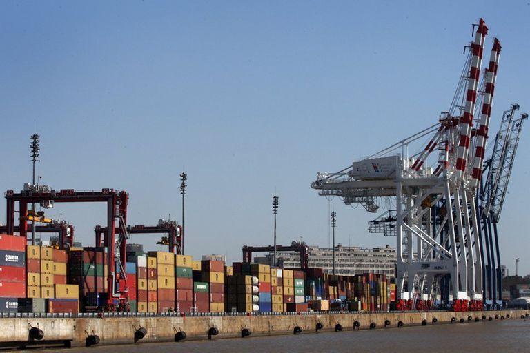 El Gobierno elimina aranceles para la importación de productos tecnológicos