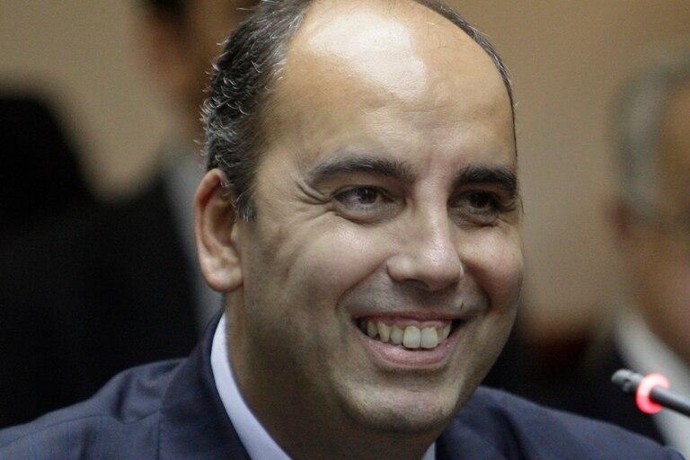 El juez federal Marcelo Martínez De Giorgi sobreseyó a Cristina Kirchner y exfuncionarios de su gobierno por los subsidios a las empresas de transporte