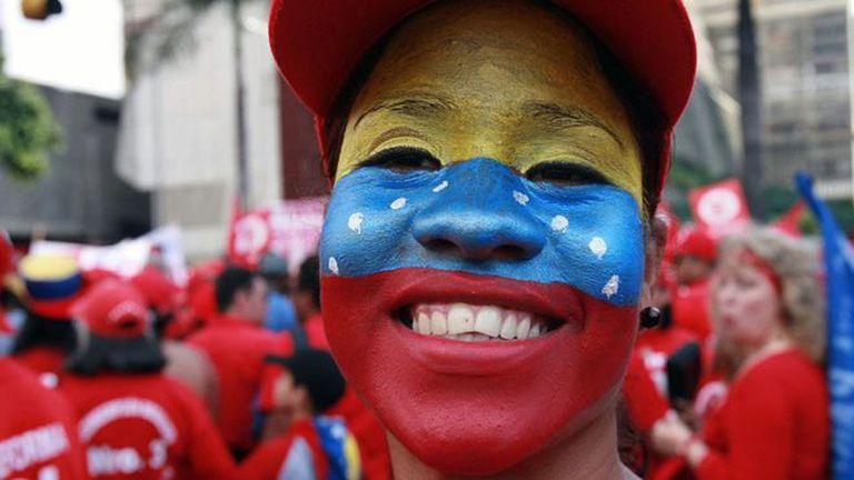 ¿Qué pasará ahora con la Asamblea Nacional Constituyente en Venezuela?