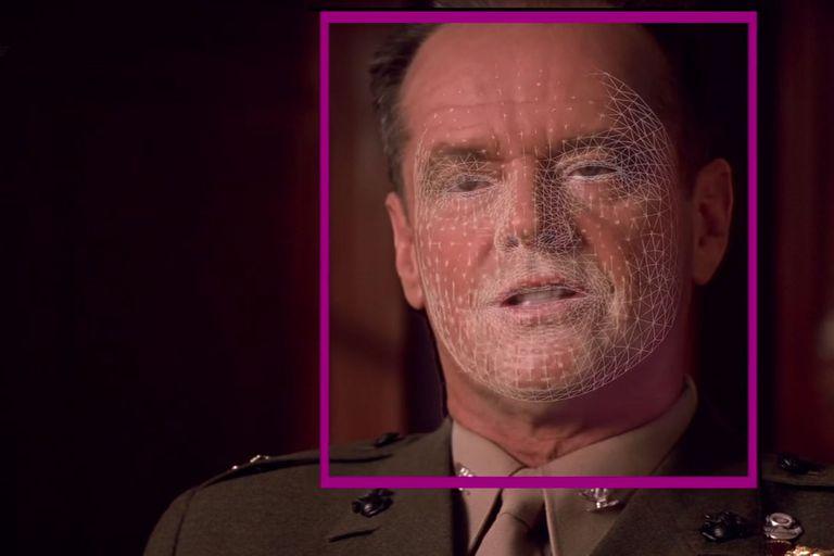 La técnica de edición conocida como deepfakes es utilizada por la firma Flawless IA para ajustar los labios y las voces de los actores en los doblajes de las producciones audiovisuales