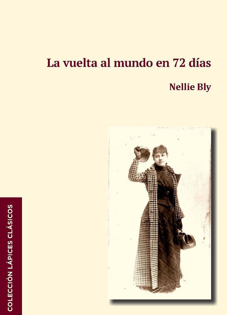 La edición local por Los Lápices Editora