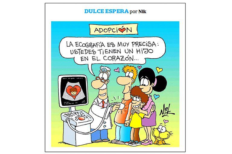 Hacia una adopción más ágil