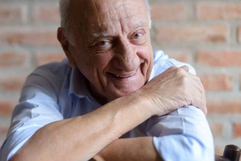 Jorge D'Elía continuó trabajando en la actuación y formó parte de ambiciosos proyectos tanto teatrales como televisivos e incluso en la pantalla grande