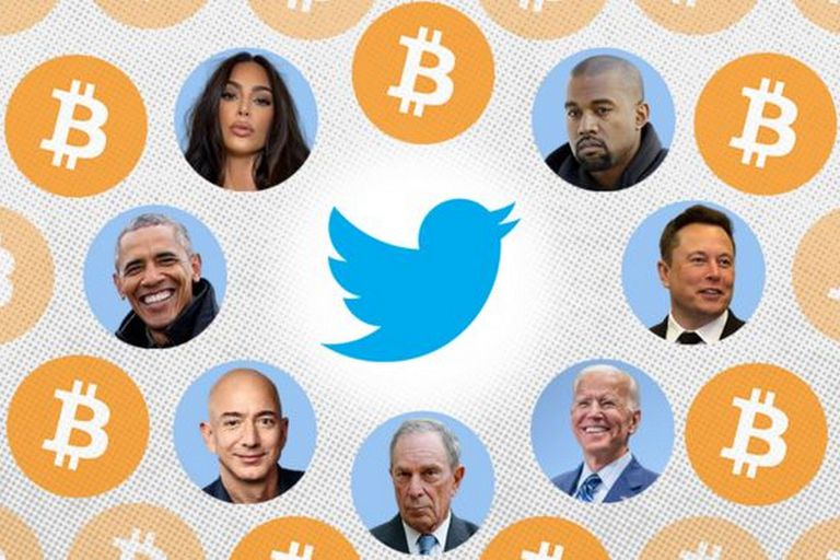 Ataque a Twitter: por qué es importante saber qué hay detrás del hackeo masivo