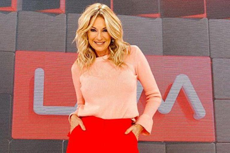 Yanina Latorre y una opinión filosa contra la vuelta de Pamela David a la televisión