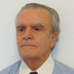 Carlos Moyano Walker