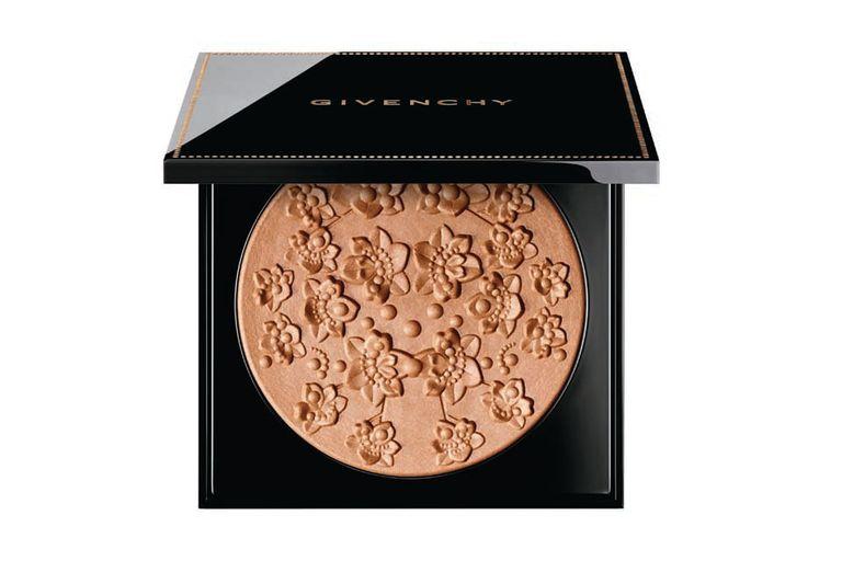 Tonalizador ?Les Saisons Jumbo, Givenchy, $1670?