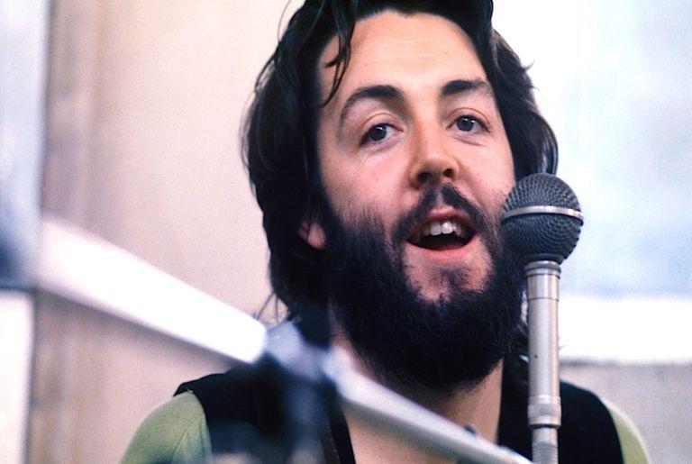 El 17 de abril de 1970, en el medio de la tormentosa y burocrática separación de los Beatles, Paul McCartney editó su primer disco solista: un tratado resacoso y pastoral sobre la imposibilidad de volver a casa.