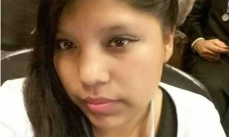 La enfermera de María Castellón, de 34 años, murió de Covid-19 a pesar de tener las dos dosis de la vacuna Sputnik-V.