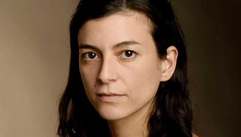 Samanta Schweblin, ganadora del Shirley Jackson, publicará nueva novela en octubre