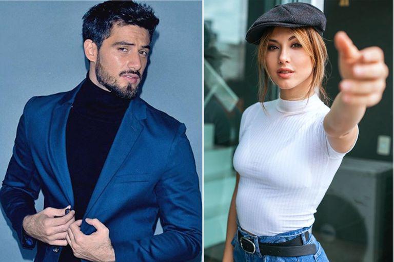 ShowMatch 2019: Flor Vigna vs Nicolás Occhiato, ¿quién ganará?