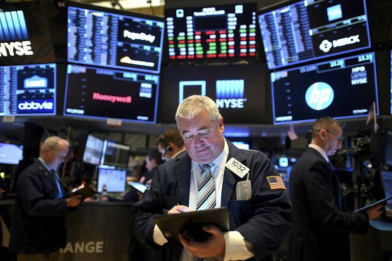 Varios analistas dicen que esta pelea en Wall Street va a terminar mal.