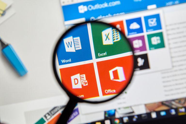 El servicio por suscripción de Office ahora se llamará Microsoft 365 y contará con nuevas funciones y asistentes para mejorar las presentaciones y la escritura de textos y mensajes de correo electrónico
