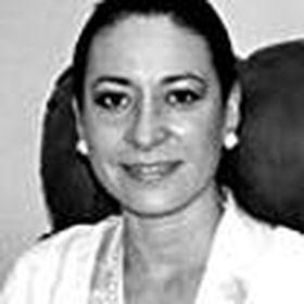 Raquel D. Arias