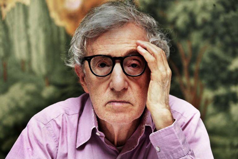 Woody Allen abrirá el Festival de San Sebastián, y Lucrecia Martel irá a Locarno