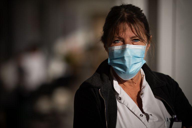 Coronavirus en Argentina: casos en San Javier, Santa Fe al 22 de julio