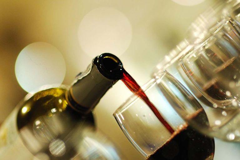 Argentina se llevó 14 medallas de oro y 87 de plata en el International Wine Challenge (IWC), el certamen que reconoce a los mejores vinos del mundo