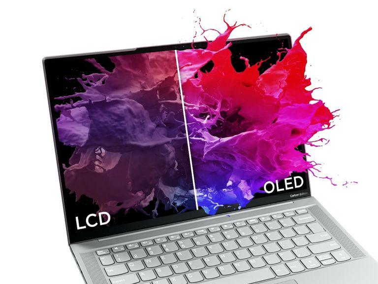 Lenovo renueva su oferta de notebooks y tabletas con modelos ultradelgados