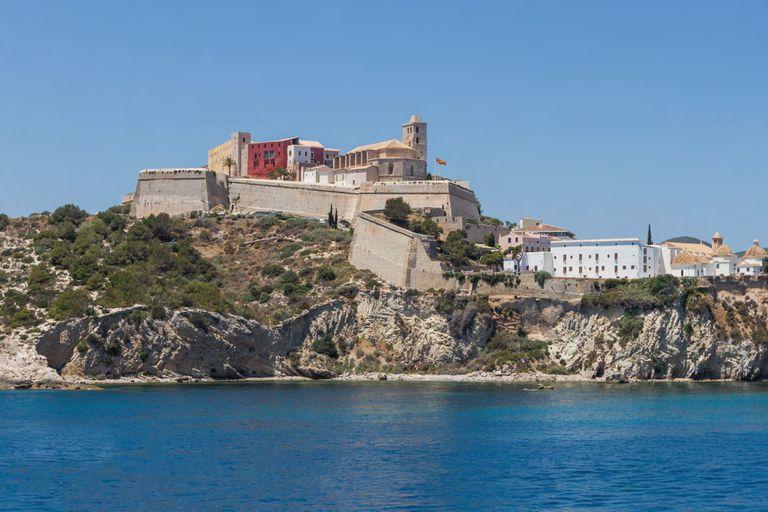 Ibiza: veranos memorables