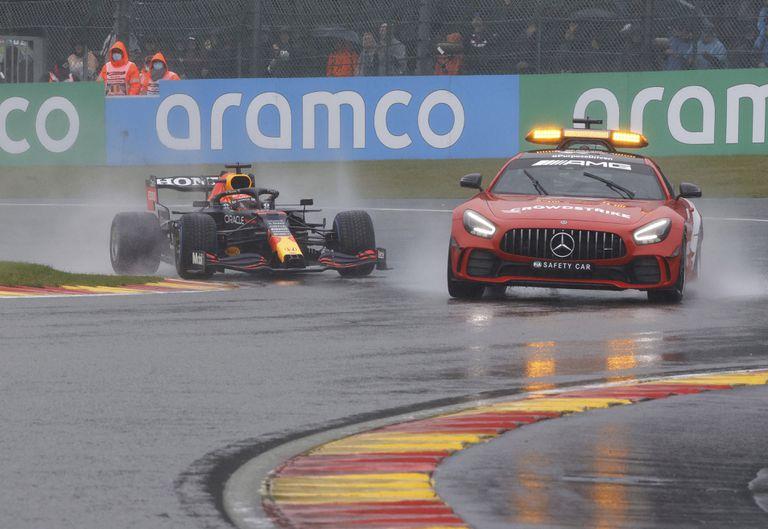 Fórmula 1: de ayer a hoy, carreras entre la épica, el riesgo y la seguridad