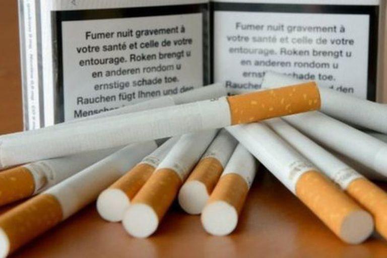 Corte Suprema: histórico y millonario fallo contra una tabacalera local