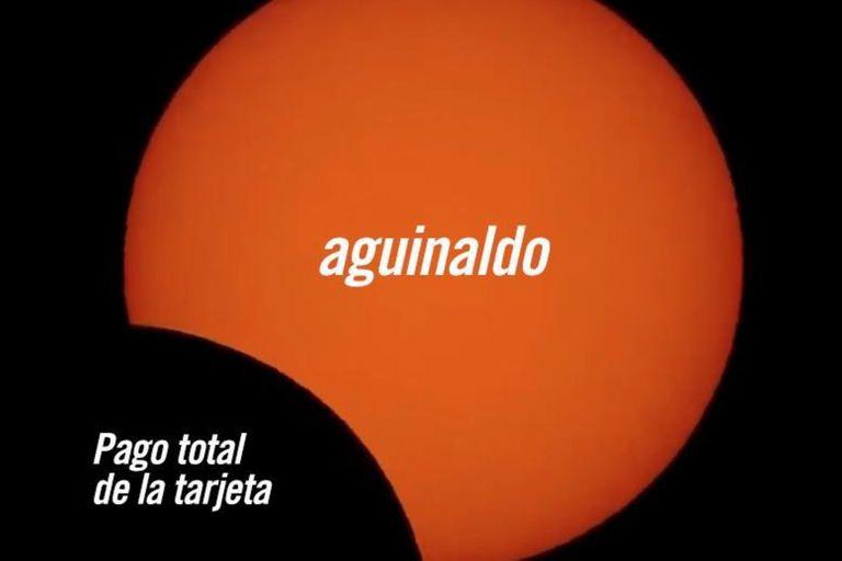 Eclipse solar: los memes que dejó el fenómeno astronómico