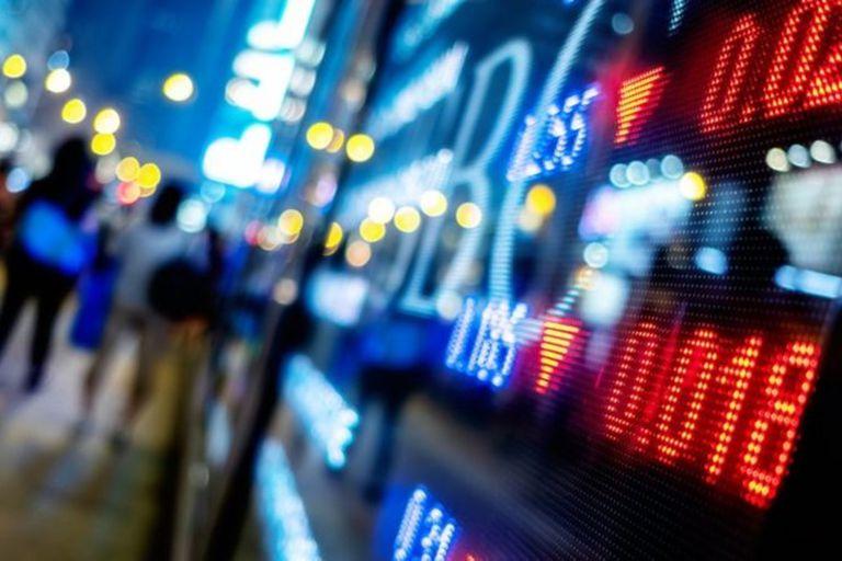 Negocios: por qué algunas grandes empresas ganaron más cuando el mundo se hundía
