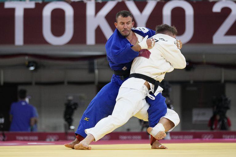 Día Mundial del Judo: los 10 valores que enaltecen a la disciplina