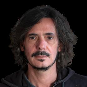 Martín Lucesole