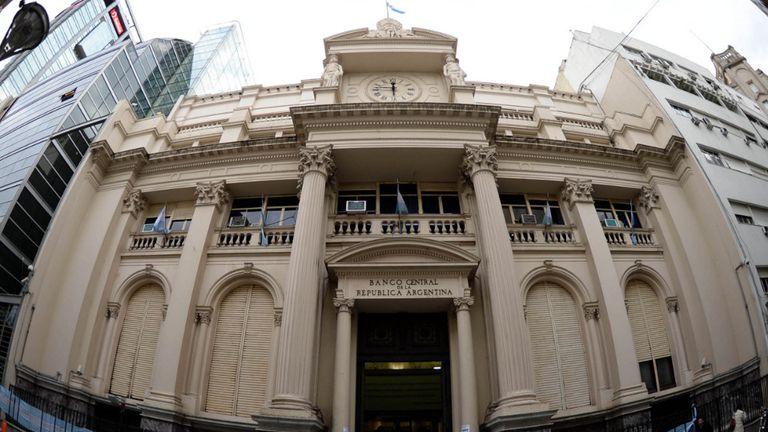Leliqs y pases: el Banco Central pagó $250.000 millones en intereses desde marzo