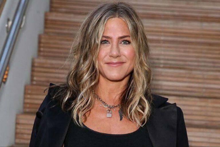 Representantes de la actriz aseguraron que los rumores de adopción son falsos