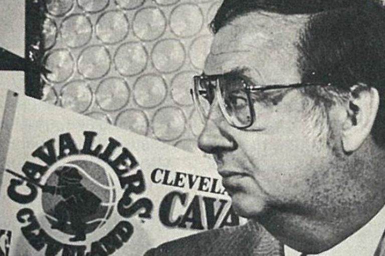 Ted Stepien, el peor propietario de la historia del deporte estadounidense