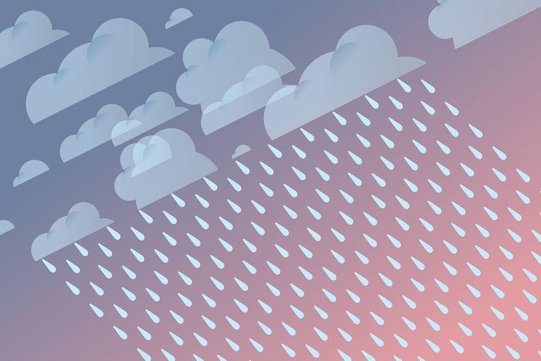 El pronóstico del tiempo para Mar del Plata para el 10 de septiembre. Fuente: Augusto Costanzo