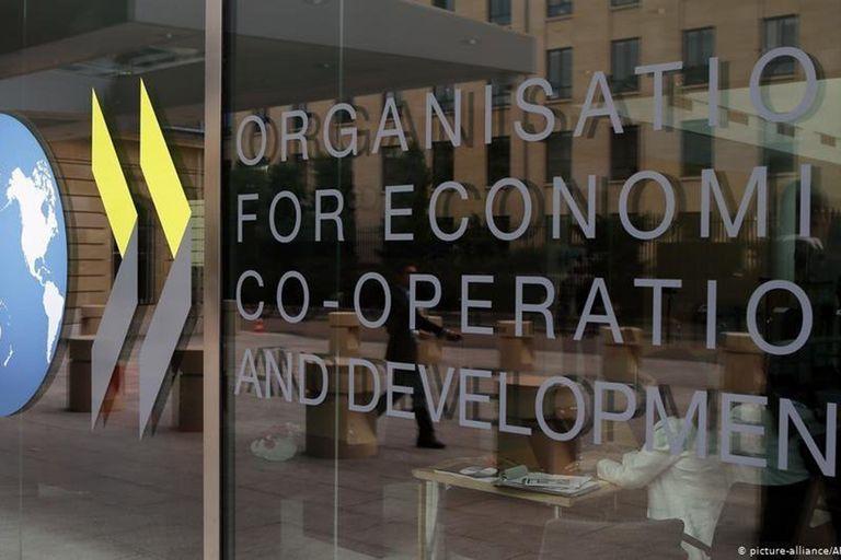 Logro: llegan a cuatro los países latinoamericanos en la OCDE