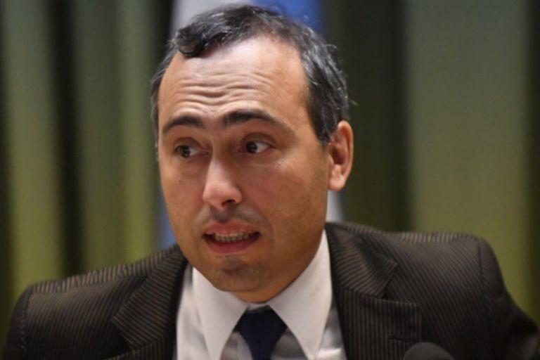 El magistrado Marcelo Nieto Di Biase resolvió que la causa por la violación en Chubut llegue a juicio oral