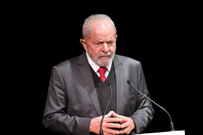 """Lula le pidió a Daniel Ortega que """"no abandone la democracia"""" y se baje de las elecciones"""