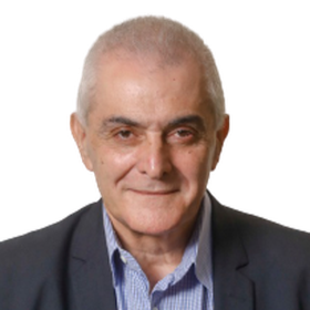 Daniel Bilotta