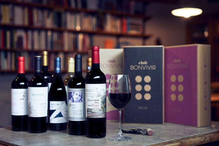 Día del Vino Argentino: por qué se celebra y con qué variedad brindar