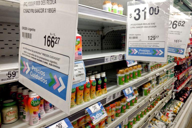 Precios Cuidados: lo bueno, lo malo y lo feo de la marca más exitosa