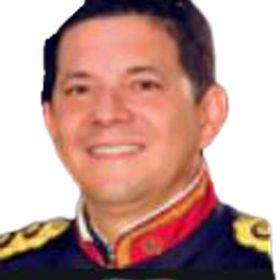 Diego Gonzalo Cejas