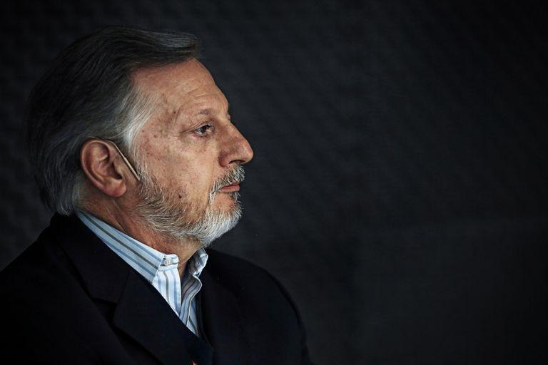 Aranguren. Qué piensa el exministro de Macri sobre la nueva política energética