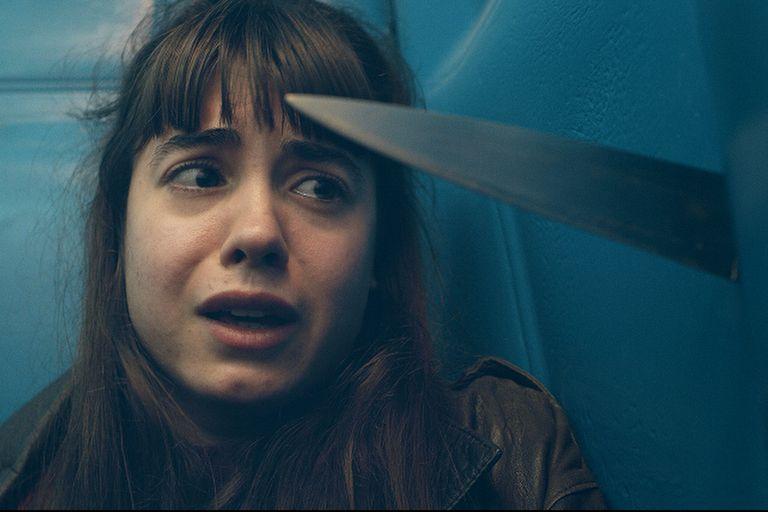 La funeraria, un film argentino de terror demasiado atado a los clichés