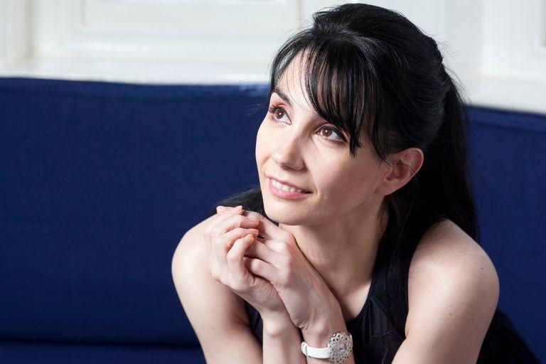 Inteligente y talentosa, Tamara Rojo conjuga el rol del curador artístico con la administración del English National Ballet, una compañía que hoy llama la atención de todo el mundo; creatividad, formación, gestión y responsabilidad se ponen en juego