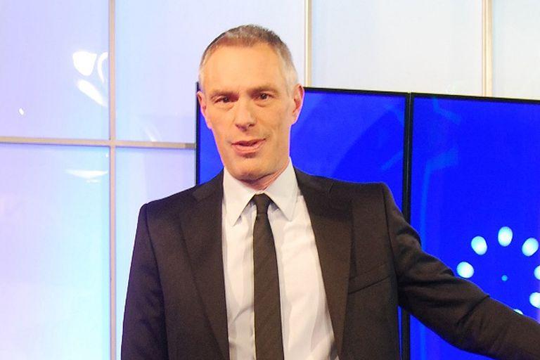 Marcelo Zlotogwiazda en C5N