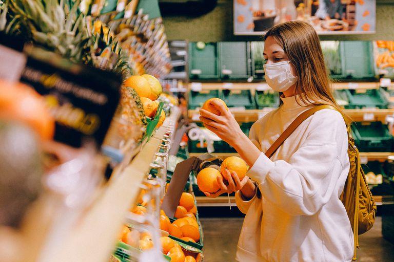 Supermercados: cómo acceder al descuento del 30% de Banco Provincia